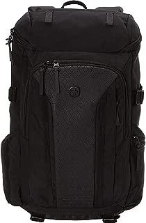 SwissGear Travel Gear 2717 Laptop Backpack