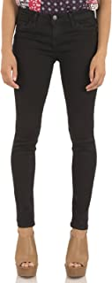 Women's Juniors Irresistible Denim Jegging Jeans (28-30-32
