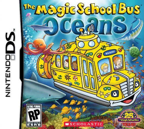 educational games for ds - 4