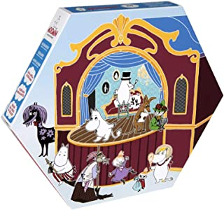 Moomin ムーミン Martinex マルティネックス クリスマス フィギュア アドベント カレンダー ( 24個セット / 2019 )