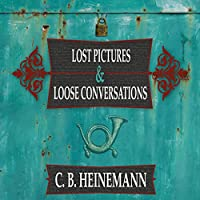 Lost Pictures And Loose Conversations
