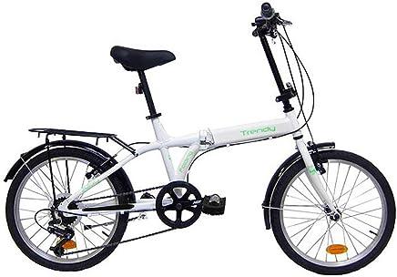 Amazonit Bicicletta Pieghevole Decathlon 2 Stelle E Più