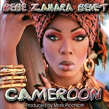Cameroon (Remixes)