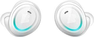 Bragi - The Dash Truly Wireless Smart Earphones - White