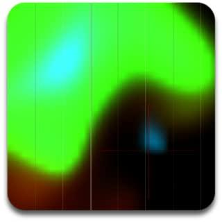 Plasma Sound