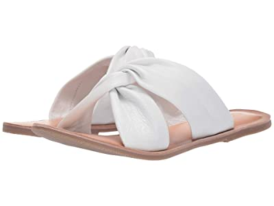 Matisse Coconuts Mirage Sandal (White) Women
