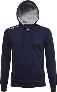 Kappa Men's Wescor Sweatshirt