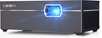 Lenovo M1 Smart Mini DLP Projector
