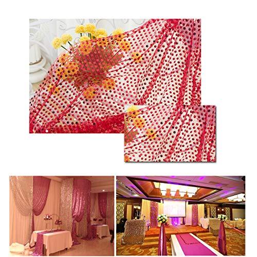 15000Pcs//Lot 2mm Flat Round loose sequins sewing wedding Craft Nail arts