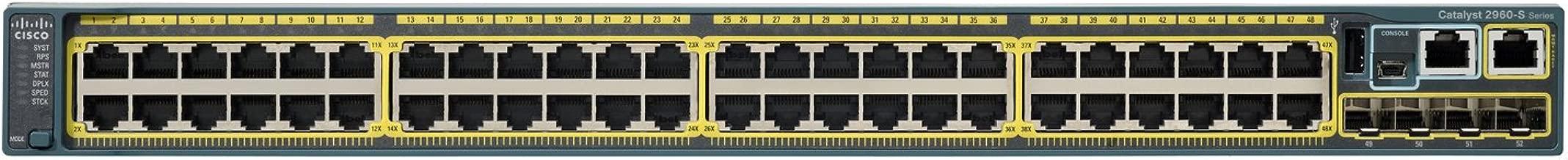cisco sf200-48