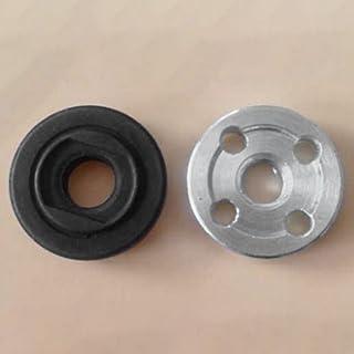 Tuercas de brida interior de repuesto para amoladora angular 9523/6-100 @x