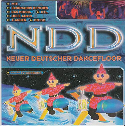 N D D