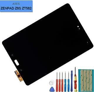 LCD Compatible with Asus Zenpad Z8S ZT582 ZT582KL 7.9