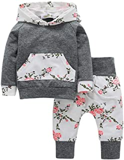 Carlos Foushee Baby Boy Girl Winter Flannel Hooded Bunting Outfits Fleece Romper Outwear