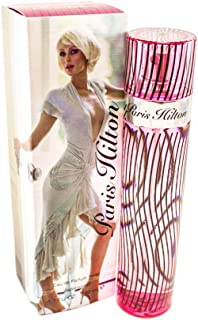 Paris Hilton Paris Hilton for Women 1.7 oz EDP Spray
