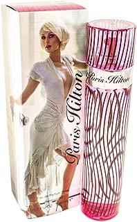 Paris Hilton Eau de Parfum, 50ml