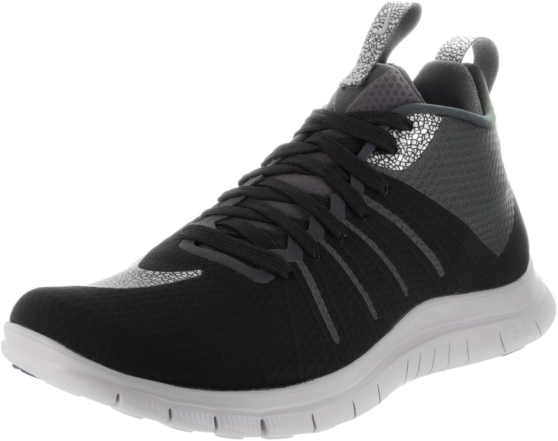 Nike Men's Free Hypervenom 2 FS Running shoes