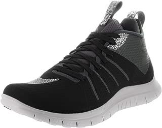 Men's Free Hypervenom 2 FS Running Shoe