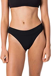 Rip Curl Women's Premium SURF Hight Waist