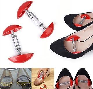 500 g Movi Extender Allonga-Allarga Chaussures en bois
