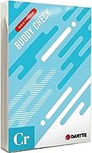 【測定項目:クレアチン】オンラインパーソナライズ検査『BUDDY CHECK(バディチェック)』(精液成分郵送検査)