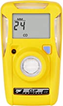 Best h2s monitor gas clip Reviews