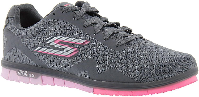 Skechers Women's Go mini Flex - Speedy Casual shoes