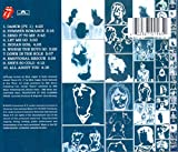 Zoom IMG-2 emotional rescue 2009 remasters