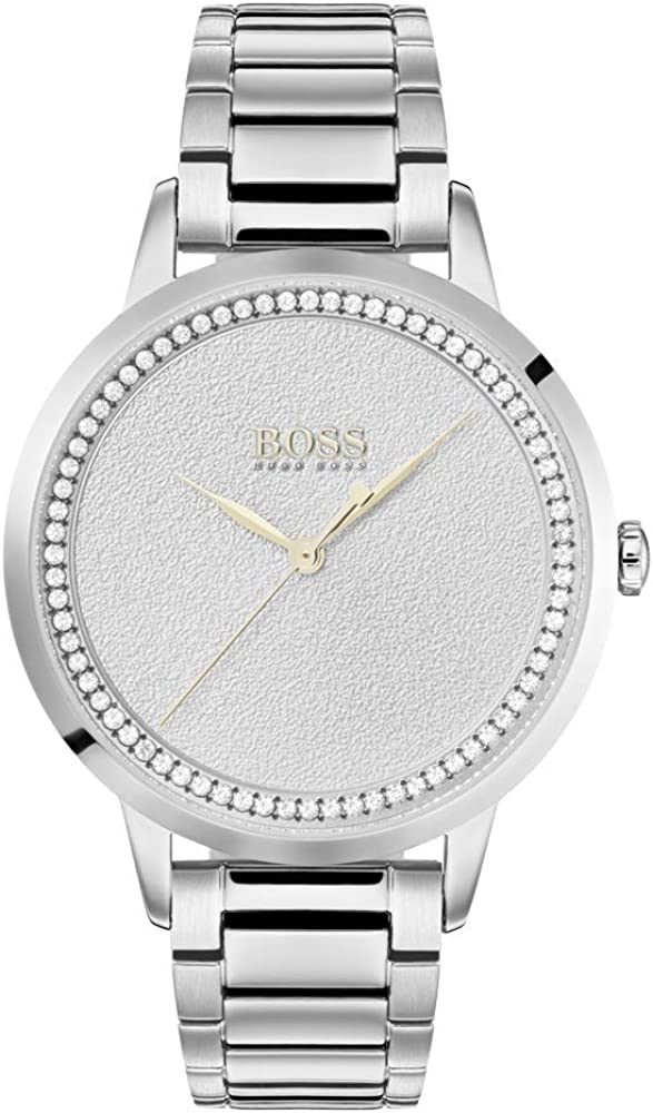 Hugo boss orologio donna analogico quarzo 1502462