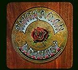 Grateful Dead - American Beauty [Bonus Tracks] [Digipak] (CD)