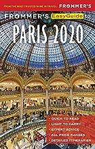 Best frommers paris france Reviews