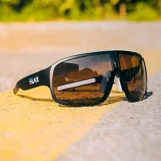 CBSTD ELAX marca 2020 nuevo al aire libre Ciclismo Gafas de sol Bicicletas Gafas de sol hombres Ciclismo Mtb deportes gafas de sol