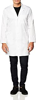 "Cherokee Ww Premium 38"" Unisex Lab Coat"