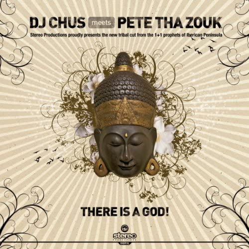 DJ Chus, Pete Tha Zouk