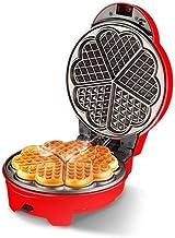Machines à Cupcakes Accueil Gâteau machine Waffle machine de cuisson et machine Friture automatique électrique de cuisson ...