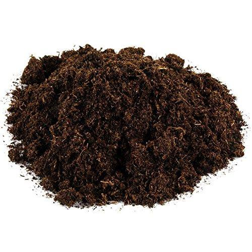 Mykorrhiza N zur Bodenbeimpfung, 500ml