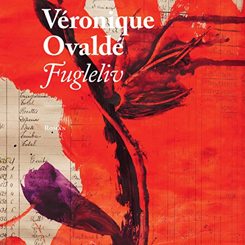 Fugleliv  By  cover art