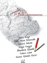 I Poeti Contemporanei 188 - 7 autori (Italian Edition)