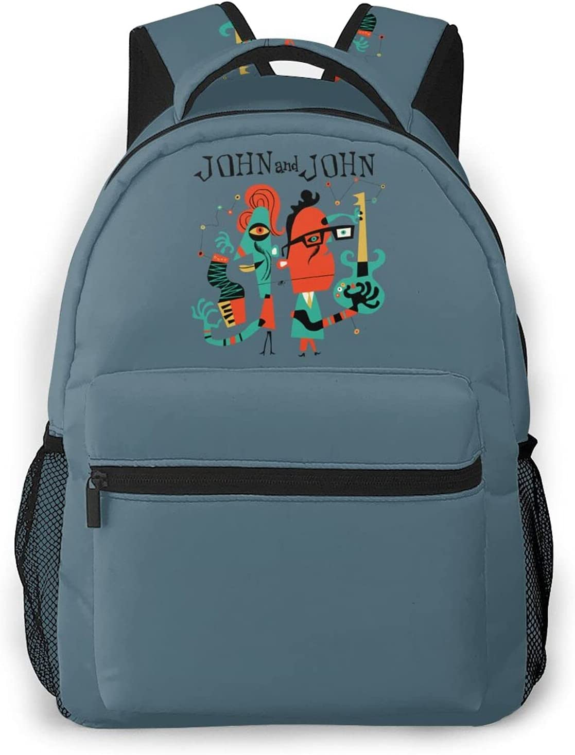 Theymightbegiants Backpack Basic Junior Limited time for free shipping Ba Backpacks NEW before selling Computer