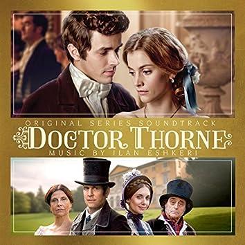 Doctor Thorne (Original Series Sountrack)