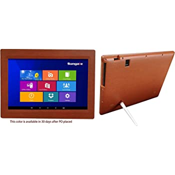 App Manage Frame Sungale CPF1051+ Cloud Frame 20GB Cloud Storage 4000mAh Battery 16GB Flash Touch Screen Better Software IPS 1280x800 Unbeatable Hardware Easy Setup Real-time Photos