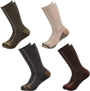 youth boot socks