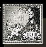 Danza 4: The Alpha- the Omega by The Tony Danza Tapdance Extravaganza (2012-10-23)