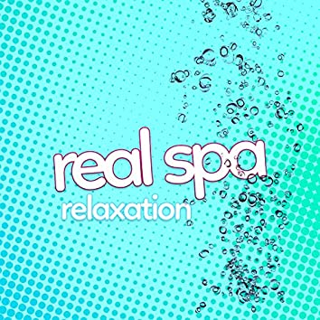 Real Spa Relaxation