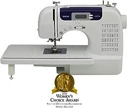 Best sewing machine leg Reviews