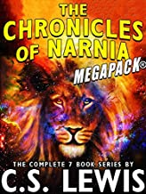 The Chronicles of Narnia MEGAPACK®