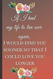 satirical valentines day cards