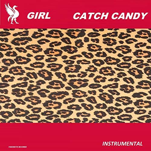 Girl Instrumental