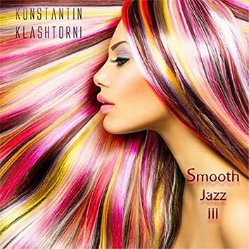Smooth Jazz III