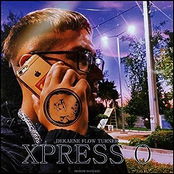 Xpress O (14studio)